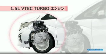 6 新型1.5L VTECターボエンジン.jpg