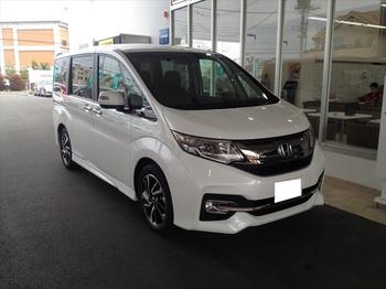 新型ステップワゴン SPADA 試乗車 (17)_R.JPG